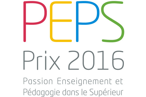 Logo-PEPS-2016