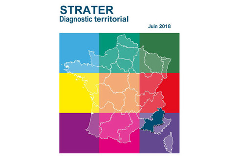 Strater Diagnostic édition 2018