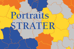 Portrait STRATER