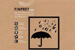 AfficheFINPRET-2015