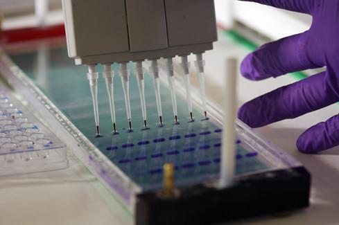 3e Plan maladies rares : lancement d'une nouvelle procédure de labellisation des centres de référence