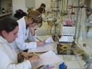 Réforme du 3e cycle des études de médecine : une formation rénovée, modernisée et simplifiée