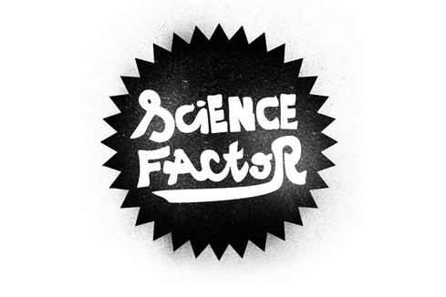 Journée nationale Science Factor 2014 : susciter des vocations scientifiques