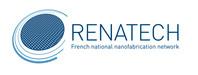 renatech logo