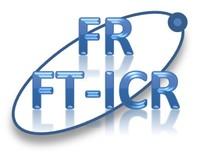Fticr logo