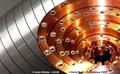 Laboratoire National des Champs Magnétiques Intenses-LNCMI