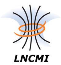 LNCMI logo