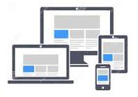 Site internet adaptatif