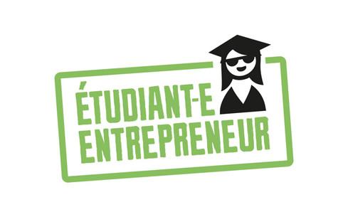 Les étudiants-entrepreneurs optimistes sur leur avenir
