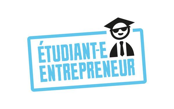 """Résultat de recherche d'images pour """"étudiant entrepreneur"""""""