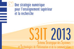 S3IT 2013-couverture du P.D.F.