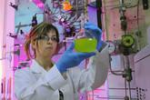 La stratégie nationale de la recherche définit les grandes priorités de la recherche française