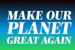 Make our planet great again : programme prioritaire de recherche sur la lutte contre le changement climatique