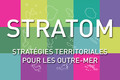 Stratégie territoriale pour les Outre-mer