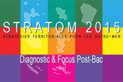 Stratom 2015