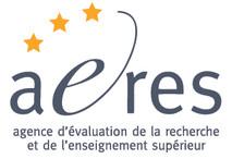 Visiter le site internet de l'AERES