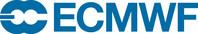 CEPMMT logo