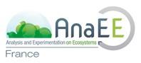 Anaee logo