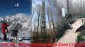 Observatoire de la Zone Critique, Applications,Recherche OZCAR