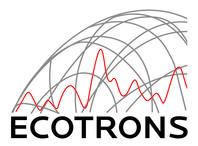 Ecotrons logo