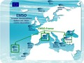 European Multidisciplinary Seafloor and water column Observatory-EMSO-FR