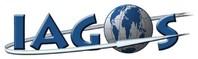 Iagos logo