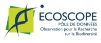 Ecoscopelogo2