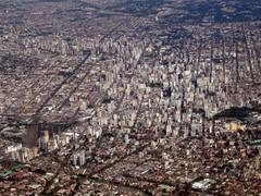 Curitiba, avancées dans les domaines des transports publics et environnement