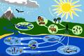 Que sont les ressources génétiques et les connaissances traditionnelles associées à des ressources génétiques ?