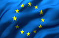 Respect par les utilisateurs dans l'Union européenne du protocole de Nagoya sur l'accès aux ressources génétiques et au partage juste et équitable des avantages découlant de leur utilisation