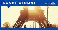 Brochure : France Alumni