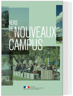 Guide Vers de nouveaux campus