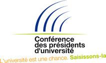 Logo C.P.U.