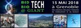 Solutions clés pour l'industrie de la MedTech & BioTech