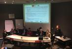 2ème Journée nationale d'information ECCSEL sur le captage et le stockage du CO2
