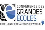 La Conférence des grandes écoles (C.G.E.)