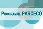 Appel d'offres du programme PARCECO