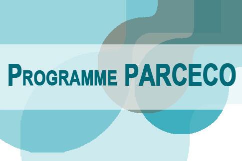 Programme PARCECO