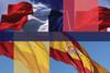 Appel à projet de formations en partenariat franco-espagnol 2014
