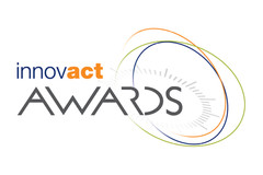 Logo Innovact Awards