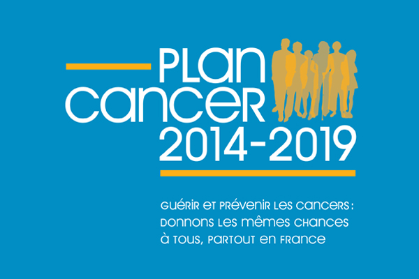 Plan Cancer