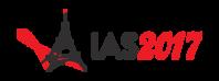 Logo IAS 2017