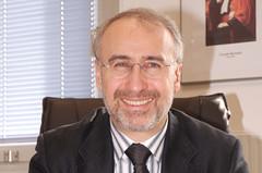 Lionel Collet
