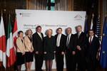 Réunion du G7 des ministres en charge de la recherche