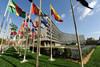 La coopération multilatérale