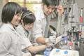 Appel à candidature pour le poste de Recteur de l'Université des sciences et technologies de Hanoï