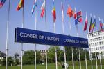 """Déjeuner thématique de la Conférence des Ambassadeurs: la """"diplomatie scientifique"""""""