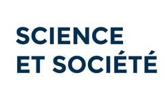 Appel à projets : Science et Société 2019
