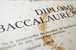 Nomenclature relative au niveau de diplôme