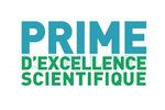 Prime d'Excellence Scientifique : bilan 2012 et analyse des campagnes de 2009 à 2012